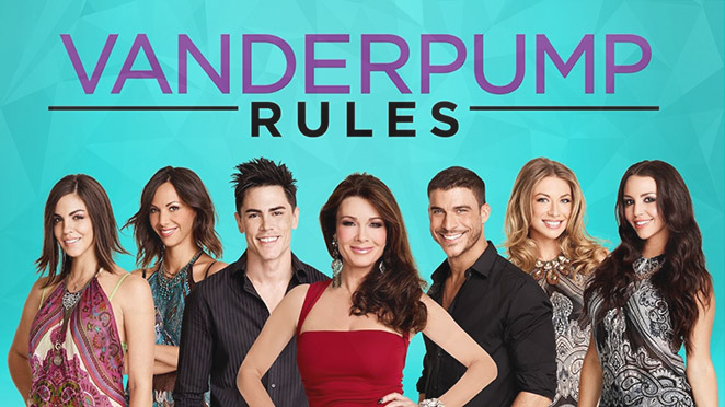 Vanderpump-Rules.jpg