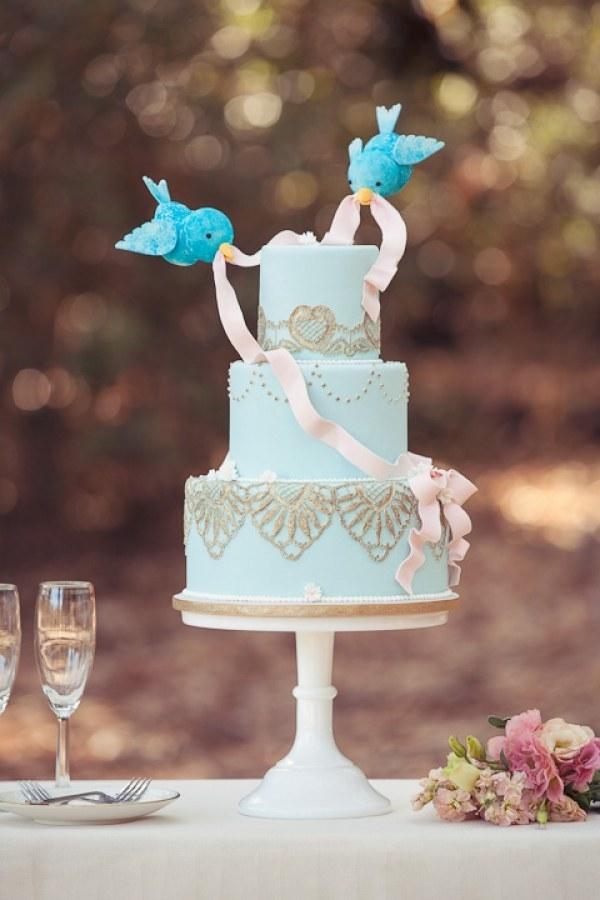 cinderalla cake opulent treasures