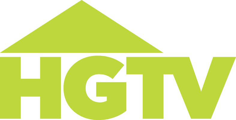 HGTV_LOGO_Generic_Green.png