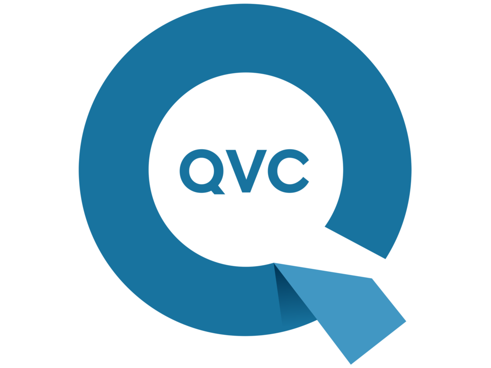 QVC-logo-wordmark.png