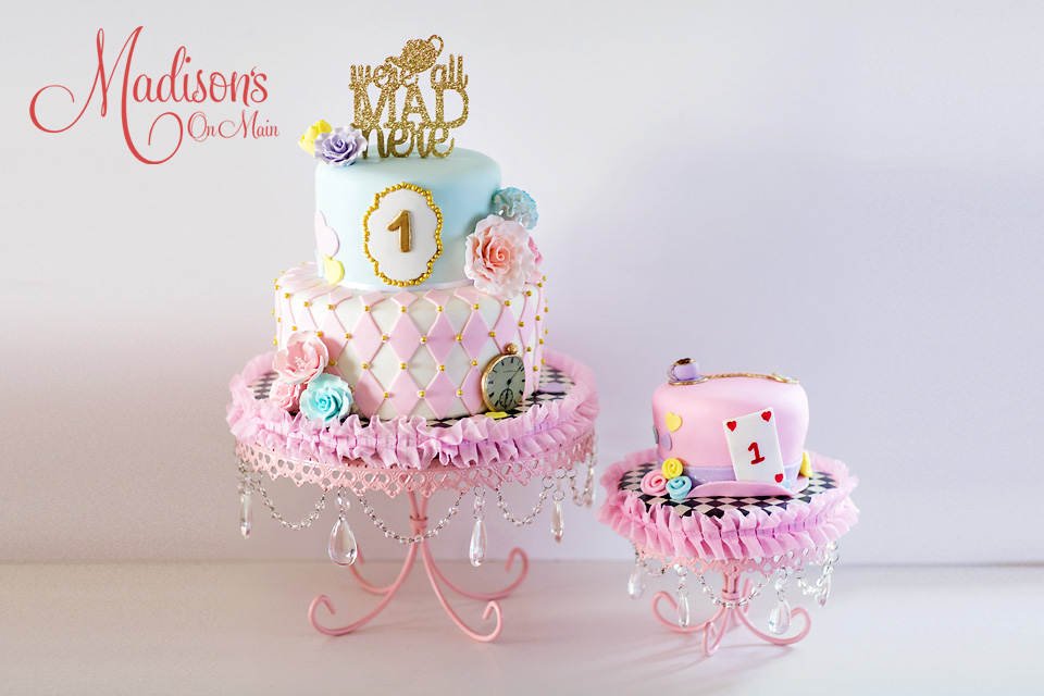 Madisons_On_Main_Cakes_Special_Occasion-085.jpg