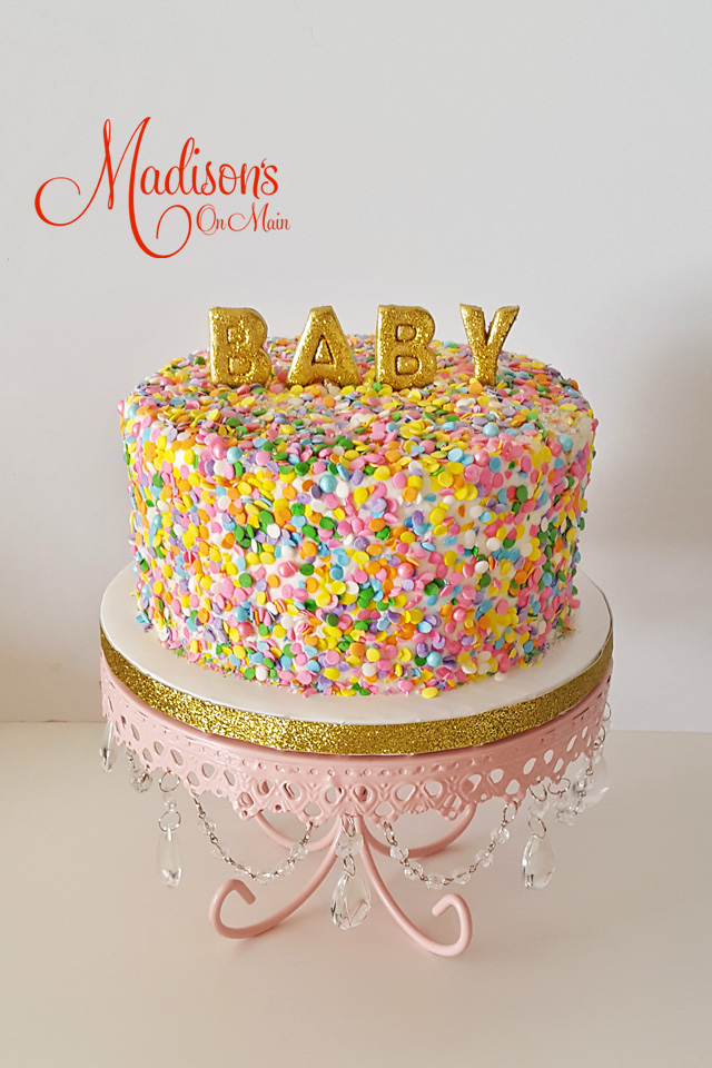 Madisons_On_Main_Cakes_Special_Occasion-089.jpg