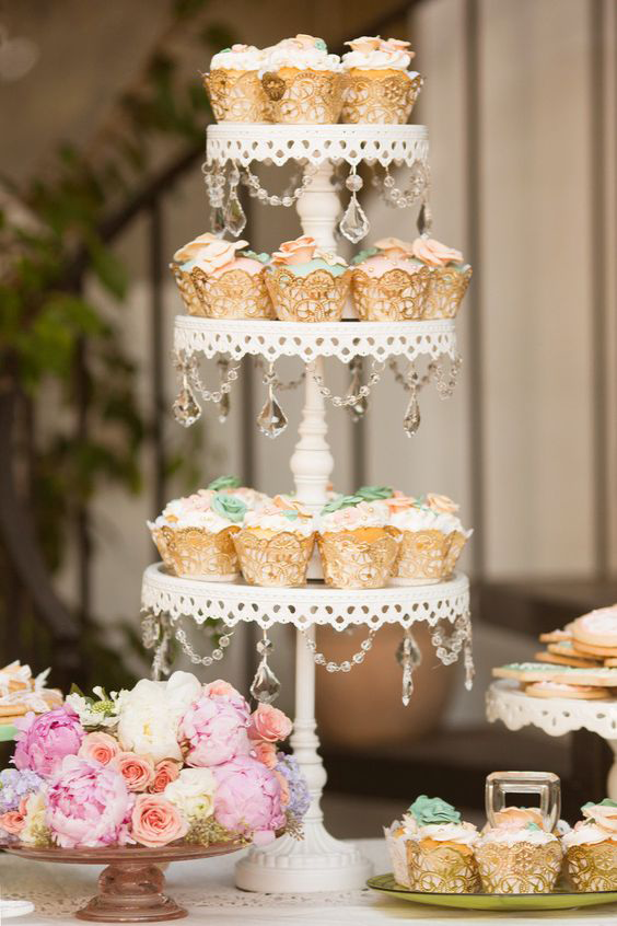 cupcake-tower-opulent-treasures-white-cake-stands.png