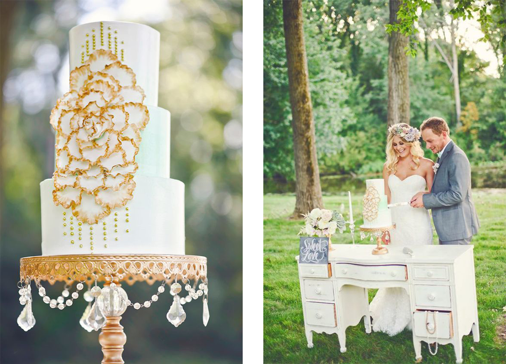 opulent-treasures-chandelier-ball-cake-stand.png