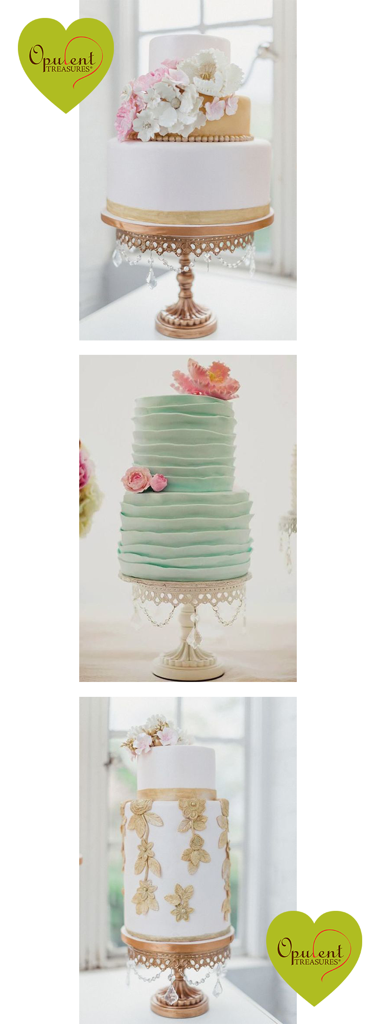 Opulent-Treasures-Cake-stands.png