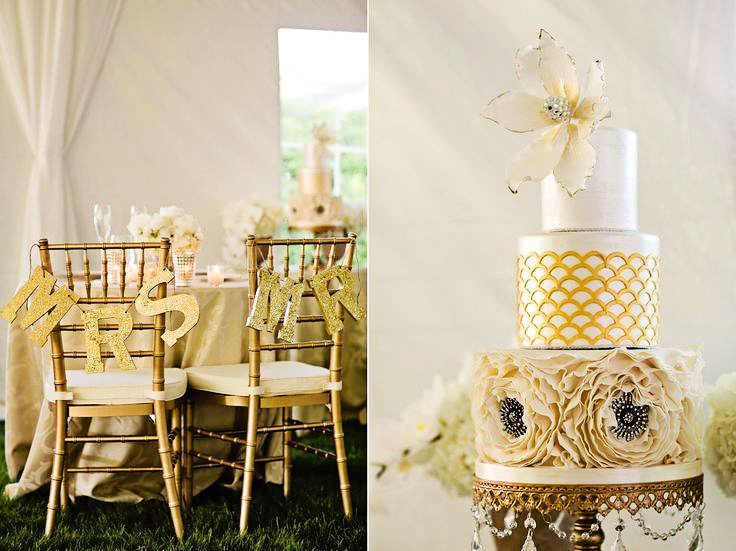 mr&mrs-chairs-gold-chandelier-cake-stand.jpg