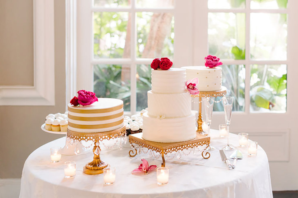 gold-cake-stands.jpg
