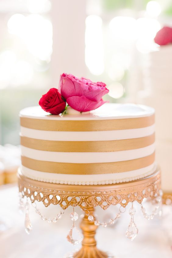 gold and white-cake-chandelier-cake-stand.jpg
