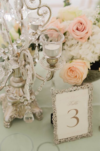 Wedding-Table-marker-3.png