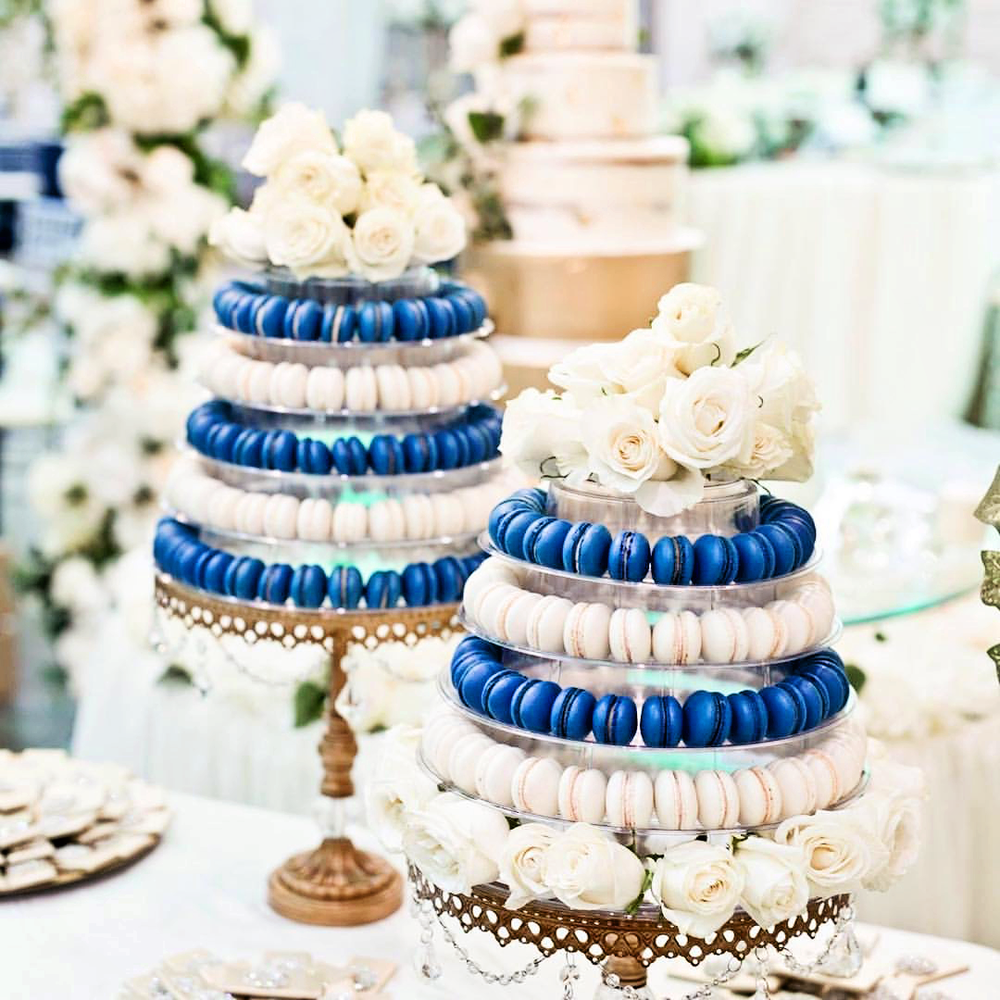 chandelier-cake-stand-macaron-tower.png