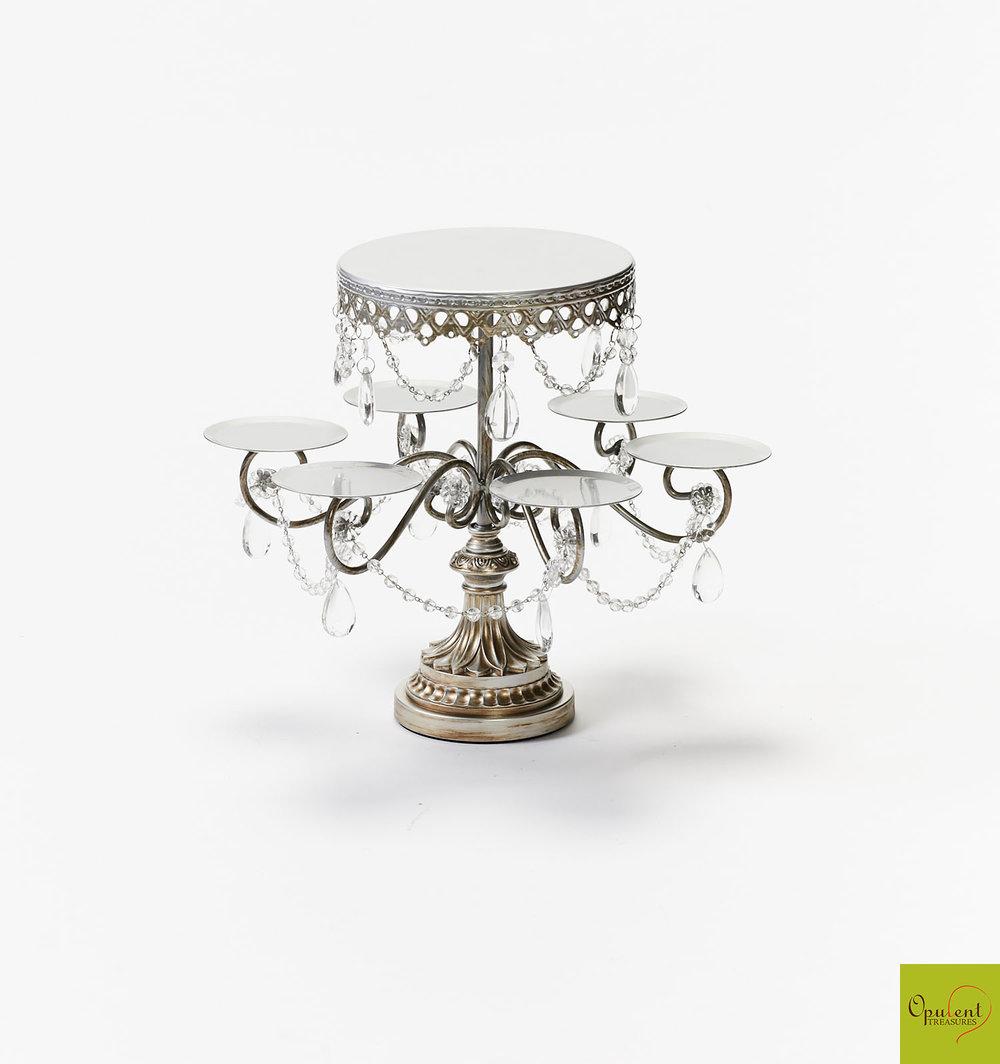 ____Rosebud+S1149CS+Silver+1617+copy.jpg
