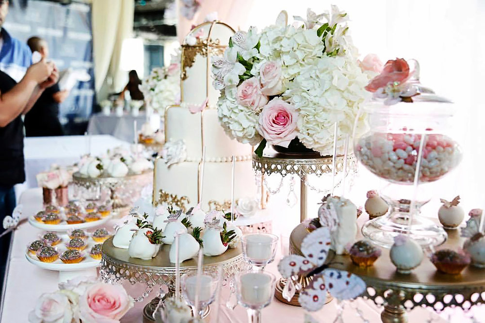 dessert-table-silver-cake-stands-galabashers.jpg