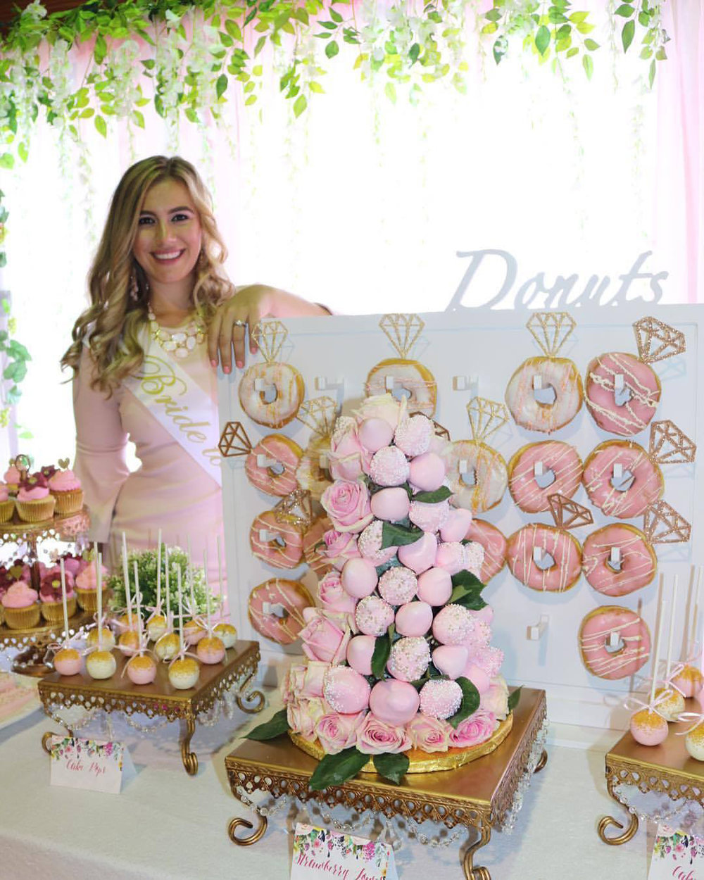 square-cake-stands-donut wall-macaron tower.jpg