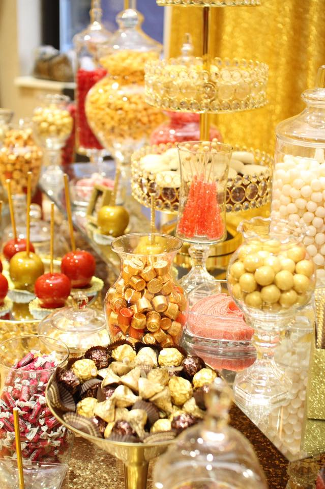 opulent-treasures-bling-tiered-tray.jpg