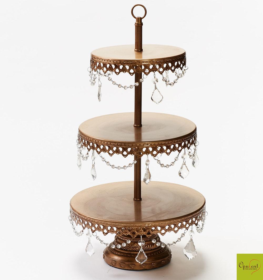 ____3_tier_dessert_stand_gold.jpg