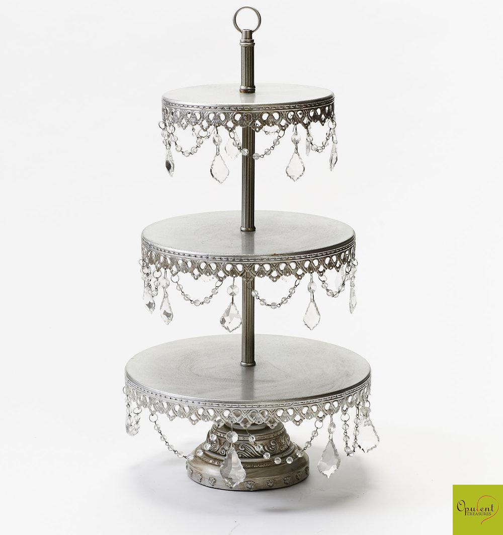 ____3_tier_dessert_stand_silver.jpg