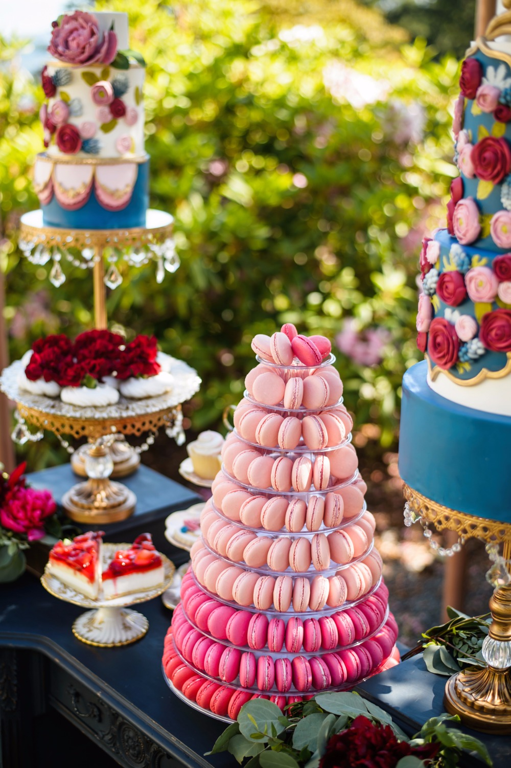 11_a-colorful-over-the-top-wedding-inspired-by-marie-antoinette.jpg