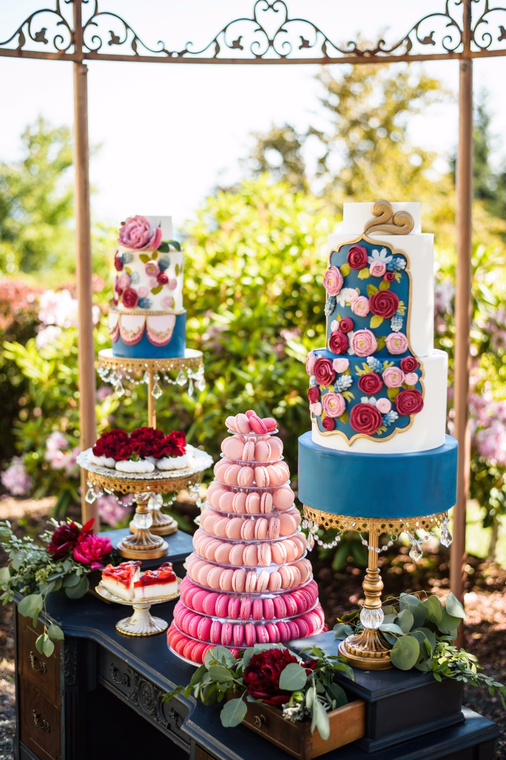 13_a-colorful-over-the-top-wedding-inspired-by-marie-antoinette.jpg