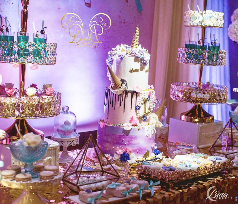 Bling-tiered-tray-Opulent-Treasures.jpg