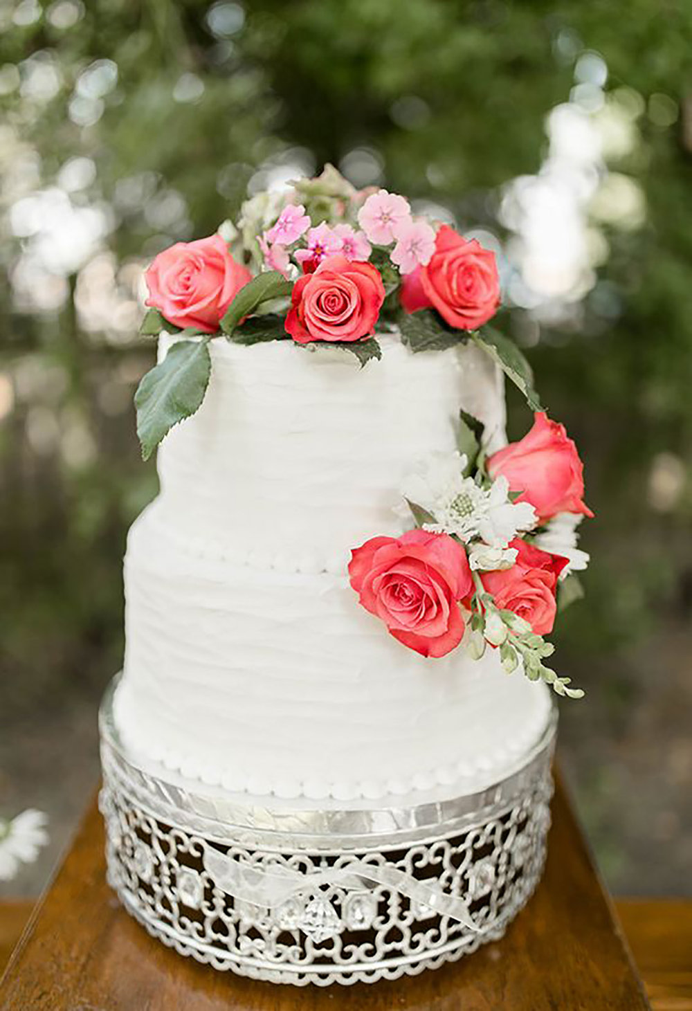 silver-moroccanjeweled+cake+stand.jpg