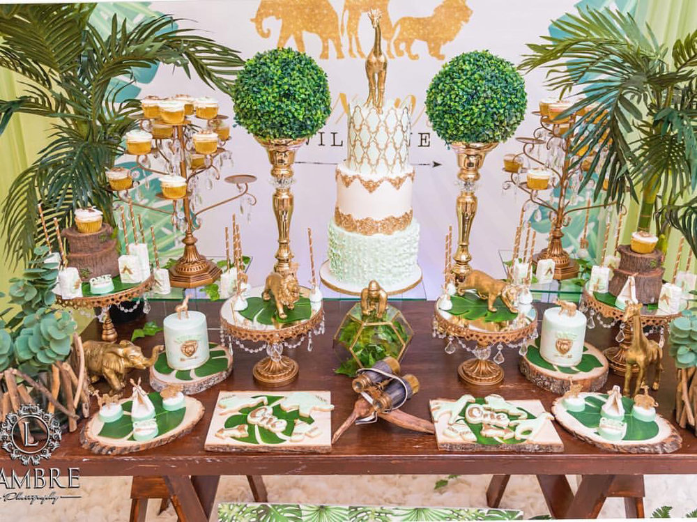 Gold Chandelier cupcake stands -cake stands.jpg