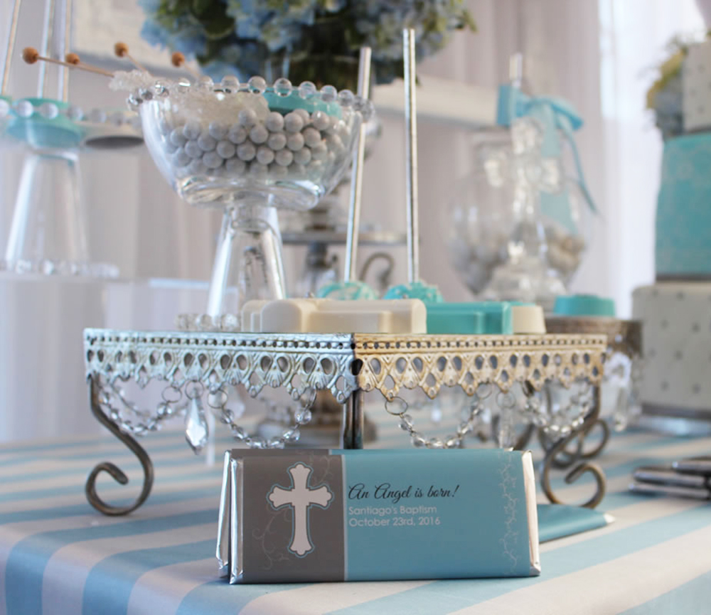 cake+stand+silver+square+chandelier+baptism.jpg