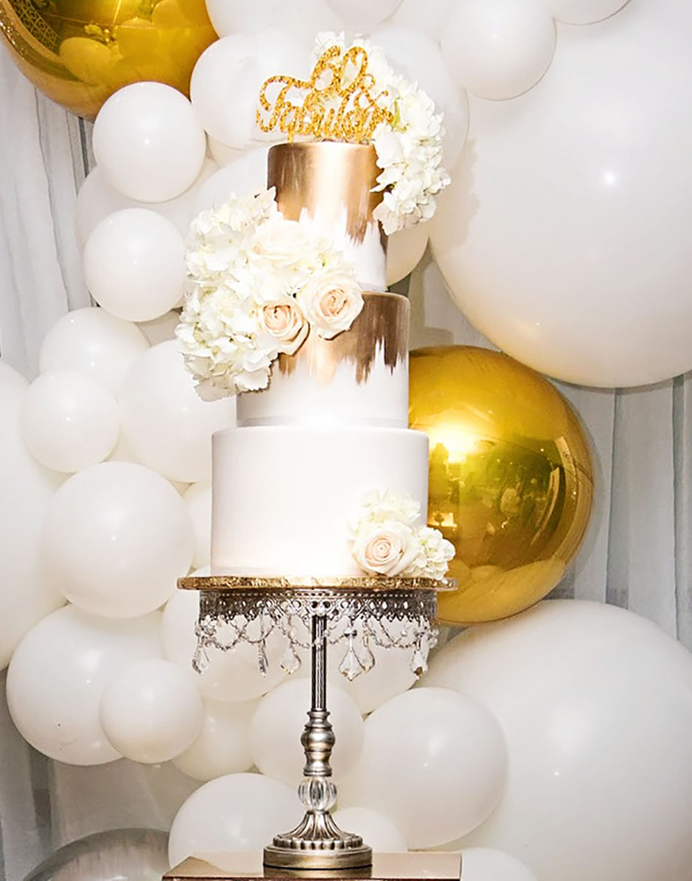 silver chandelier ball base cake stand.jpg