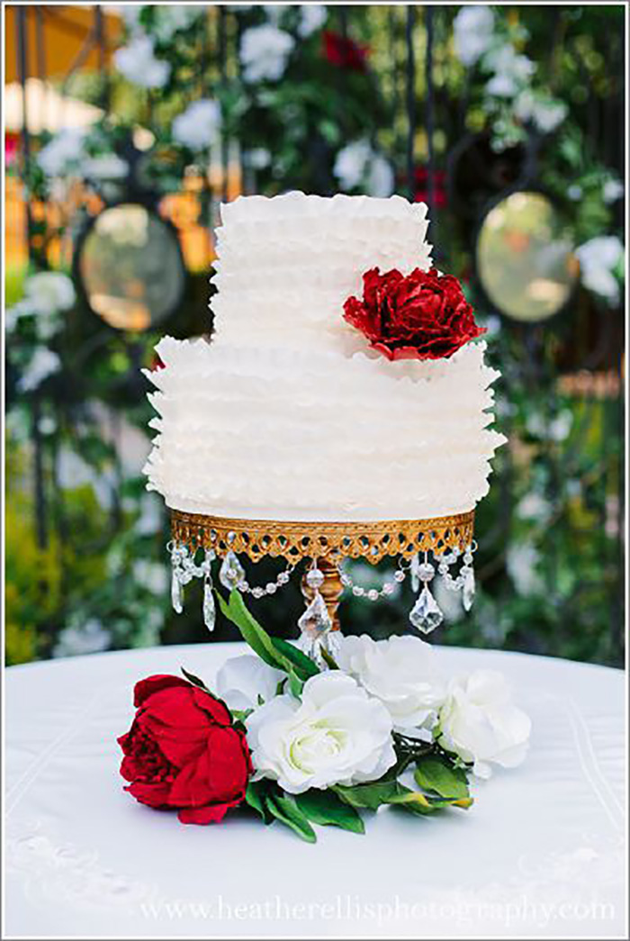 ball base cake stand created by Opulent Treasures.jpg