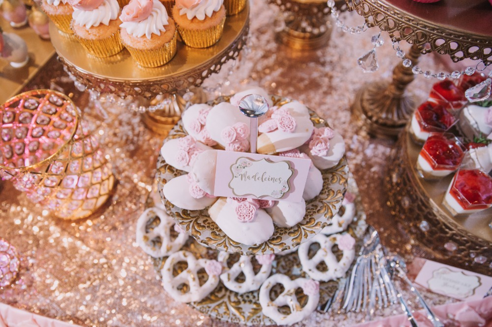 blush-and-gold-wedding-dessert-table-opulent-treasures-dcflevents-1.jpg