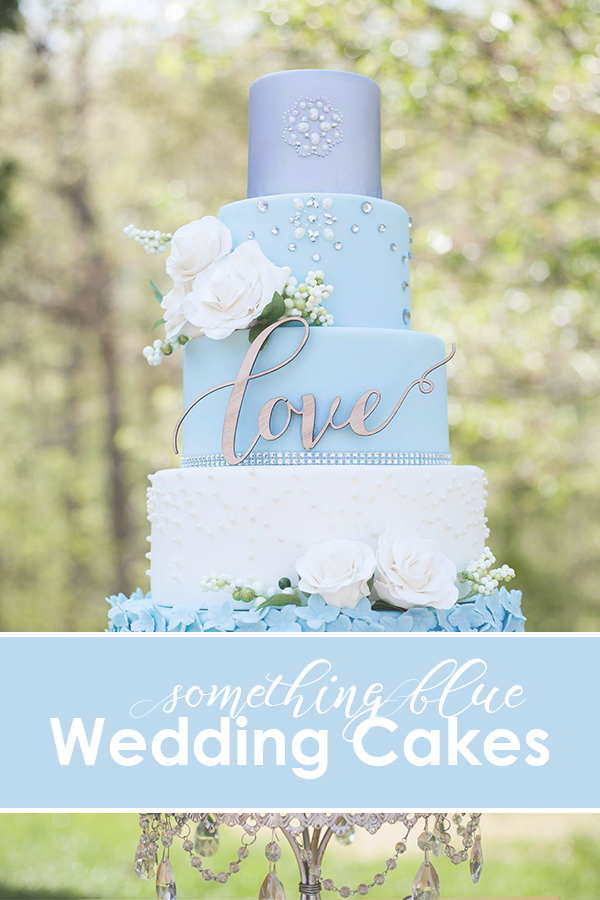 something blue wedding cakes.png