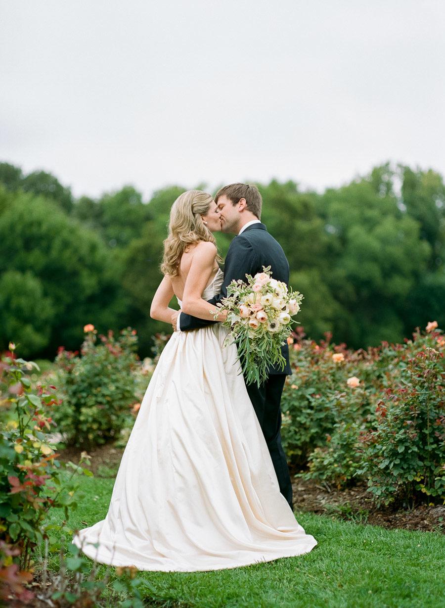 bride & groom.jpg