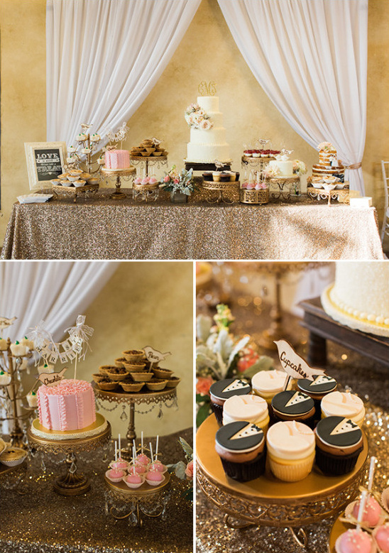 Opulent Treasures  Cake and Dessert Stands! Cakes & Catering  Cakes by Claire