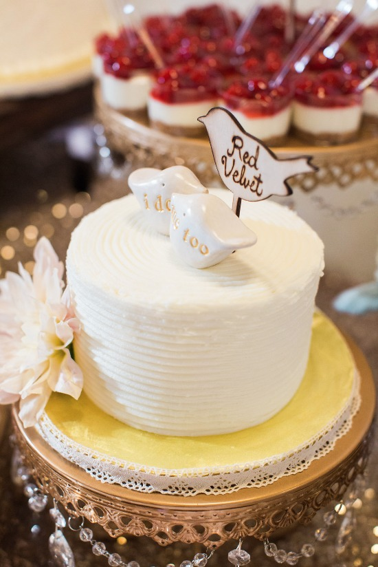 Cakes & Catering  Cakes by Claire  Cake Stand  Opulent Treasures