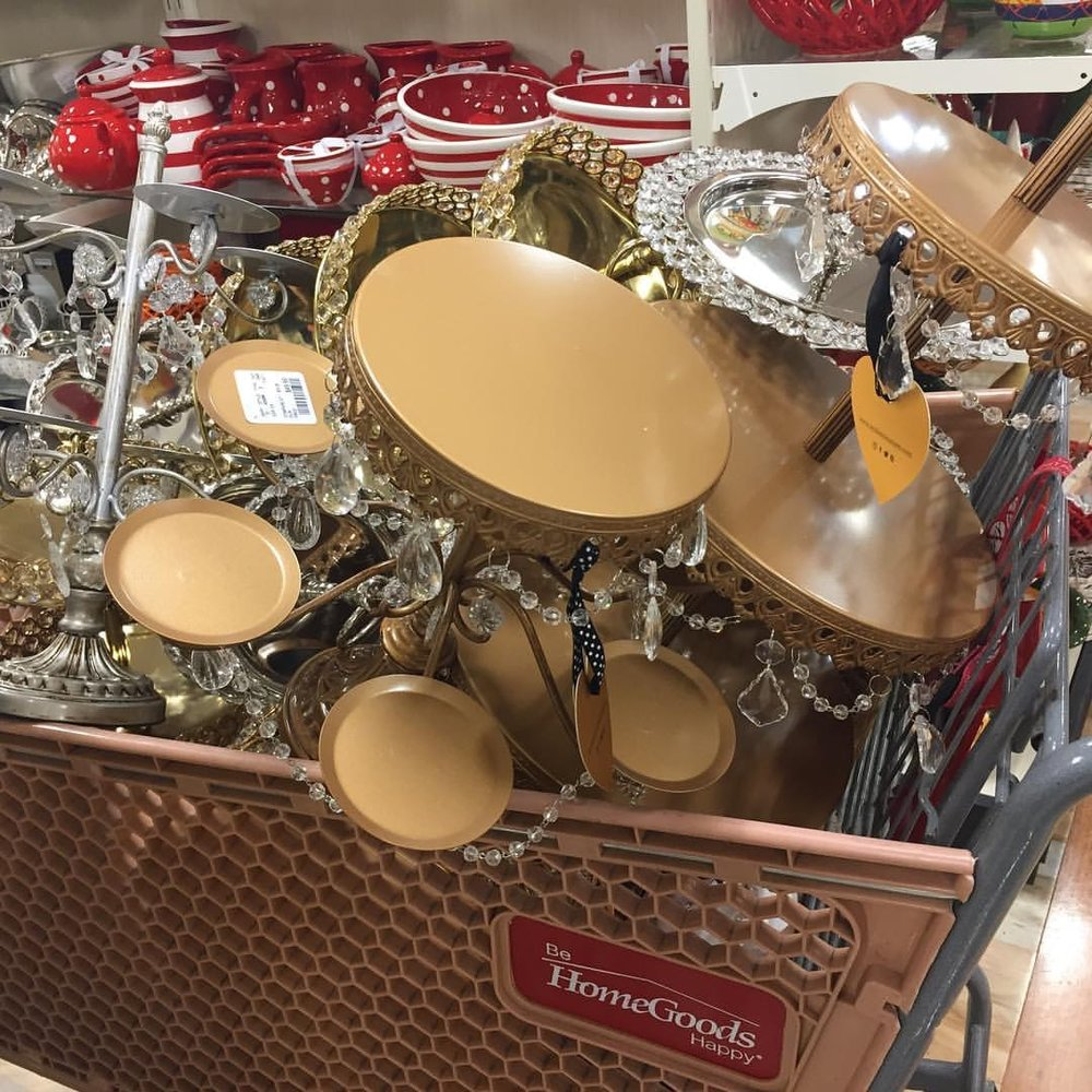 homegoods_opulenttreasures10.jpg