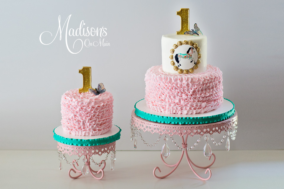 Madisons_On_Main_Cakes_Special_Occasion-081.jpg
