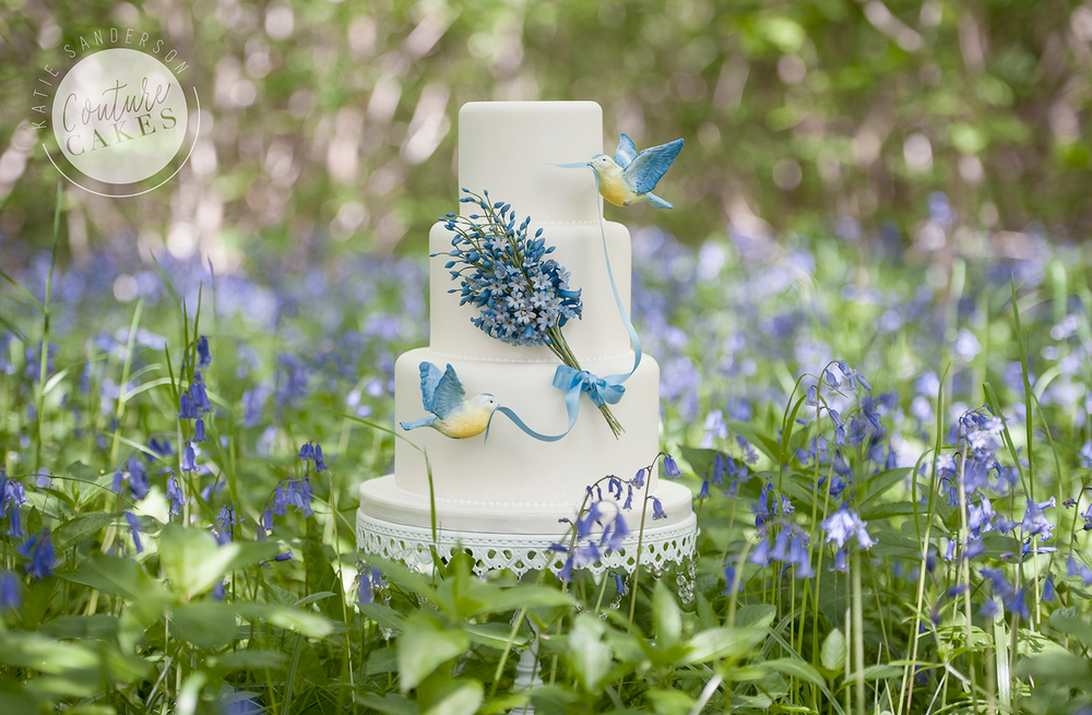Bluebird-Wedding-Cake-Price-category-D-£575-serves-80-portions.png