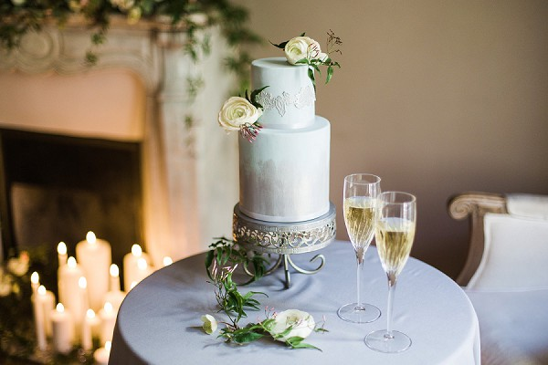 cake  Berties CupCakery  • photo  Catherine O'Hara  • cake stand  Opulent Treasures