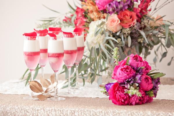 Web Size - Valentines Bridal Editorial  019_1.jpg
