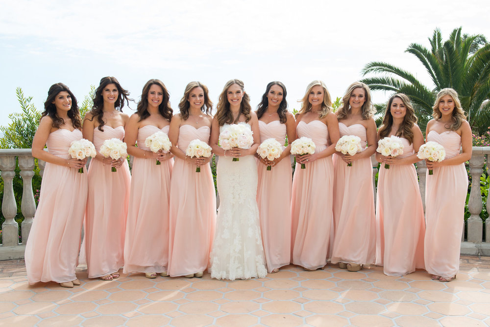 bride and bridesmaids jen marie photography.jpg