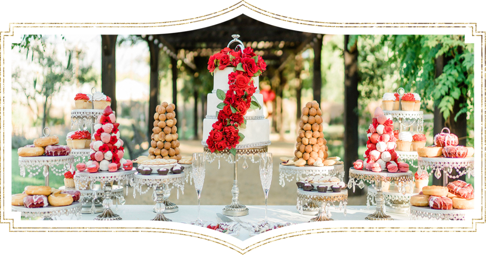 opulent_treasures_sized_1_banner-Antique silver dessert table.png