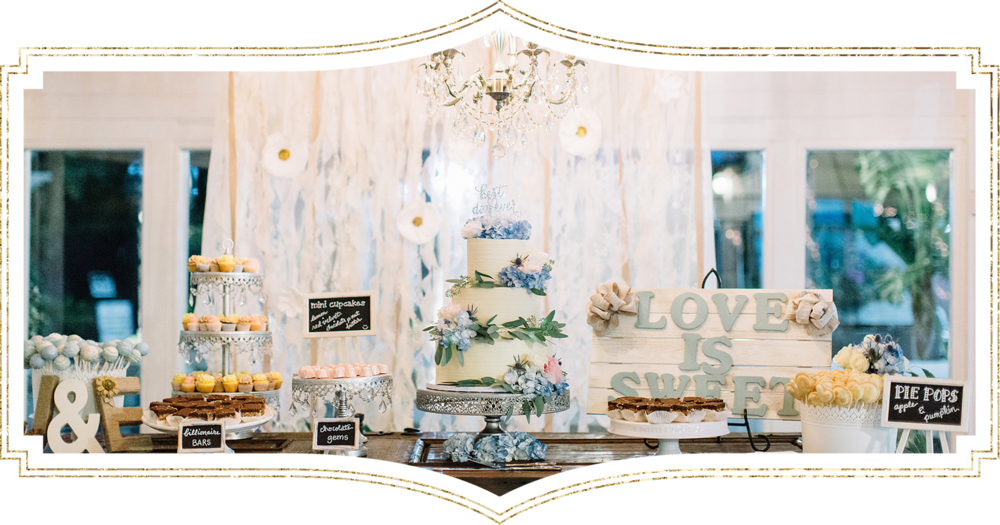 opulent_treasures_sized_1_banner-love is weet dessert table.png
