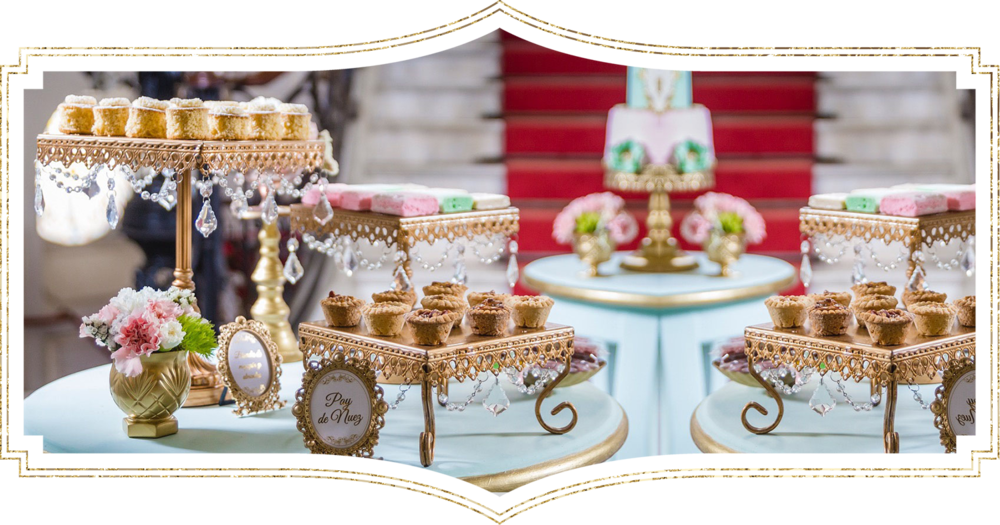 opulent_treasures_sized_1_banner gold chandelier dessert stands.png