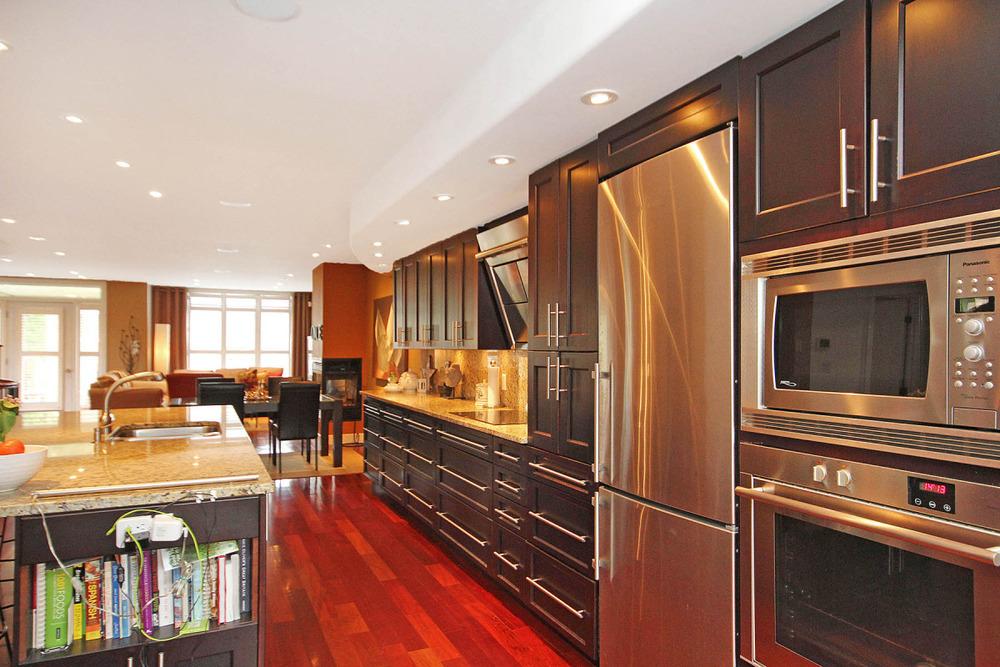 kitchen3_281_kirchoffer_28.jpg