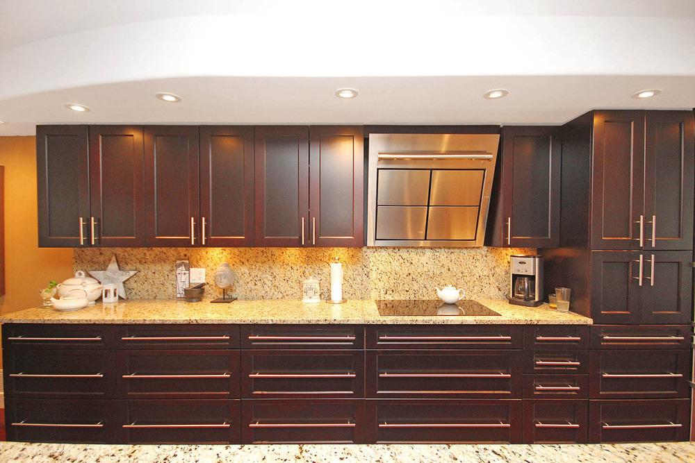 kitchen2_281_kirchoffer_27.jpg