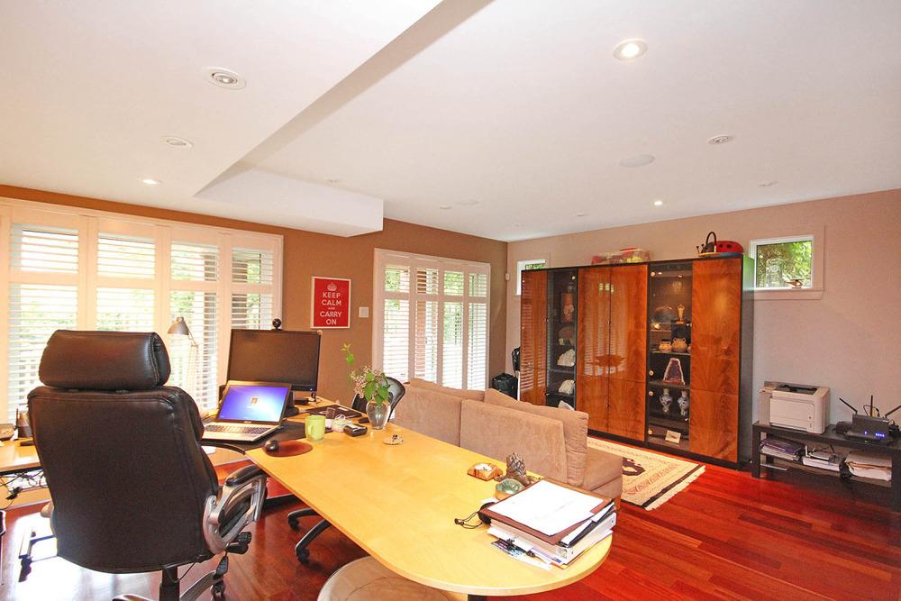 office_281_kirchoffer_17.jpg