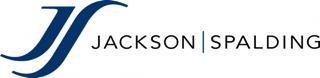 jackson_spalding_590973_i0.png