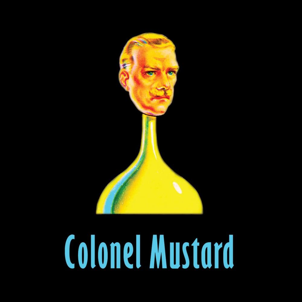 colonelmustardlogo