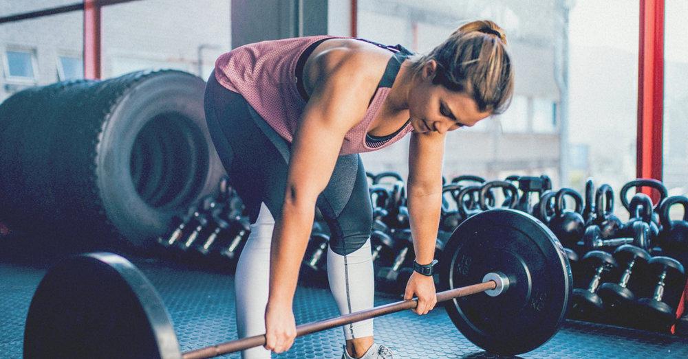 4673-woman_barbell_lifting_weight_training-1200x628-Facebook.jpg
