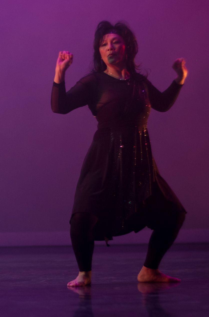 Mom Dance.jpg