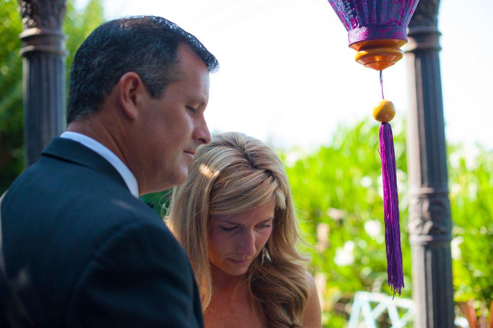 Bride and Groom Ceremony Portrait.jpg